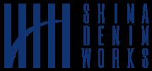 SHIMA DENIM WORKS