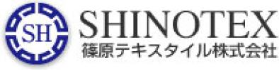 SHINOTEX